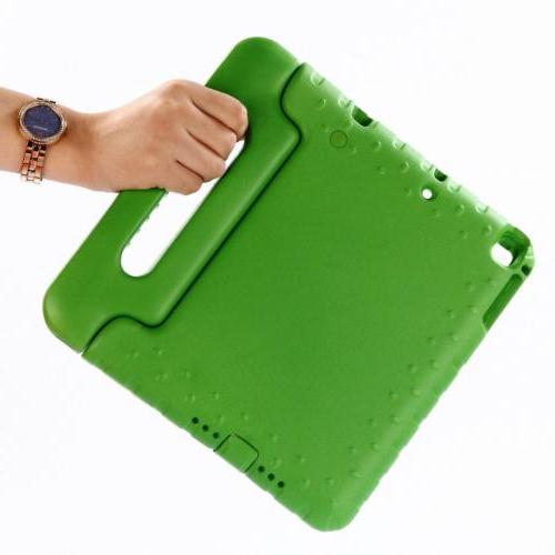 Kids Shockproof With Handle Stand For Amazon Kindle Fire 8 2018 Gen