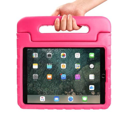 Kids Case Handle Stand for iPad 10.5''