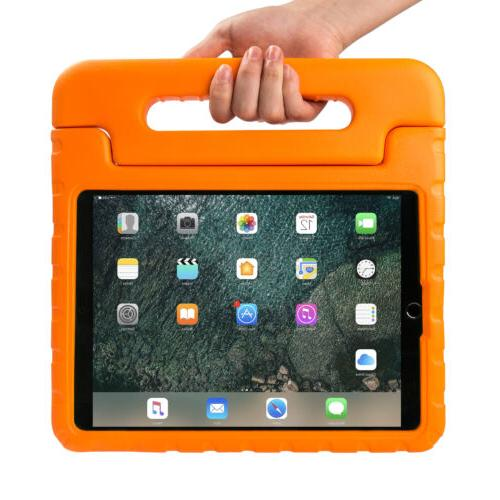 Kids Case Stand iPad 10.5''