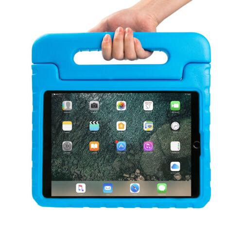 Kids Shock Proof Tough Foam Case Cover With Adjustable Handl