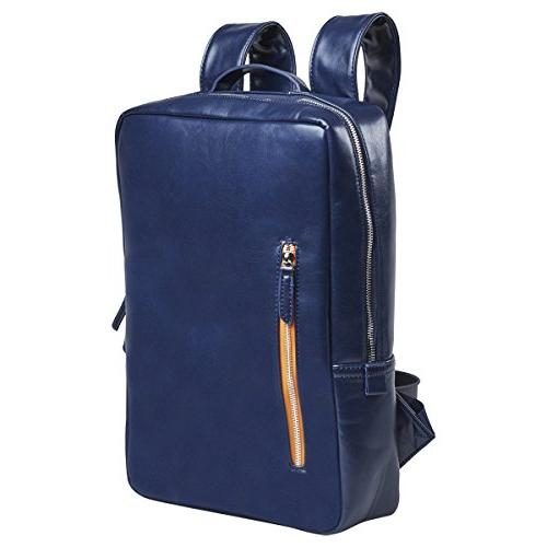 laptop backpack briefcase macbook bag