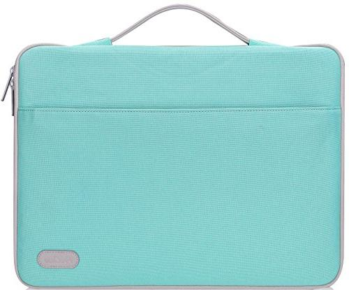 laptop sleeve case protective bag