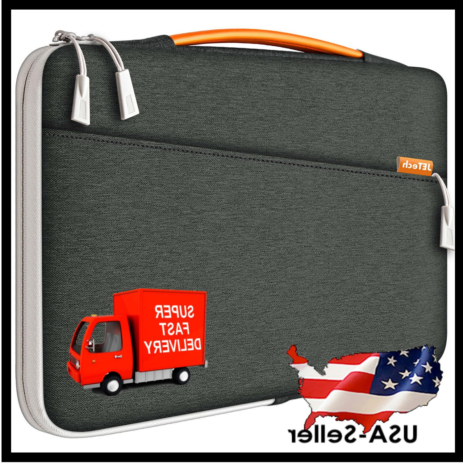 laptop sleeve for 13 3 inch tablet