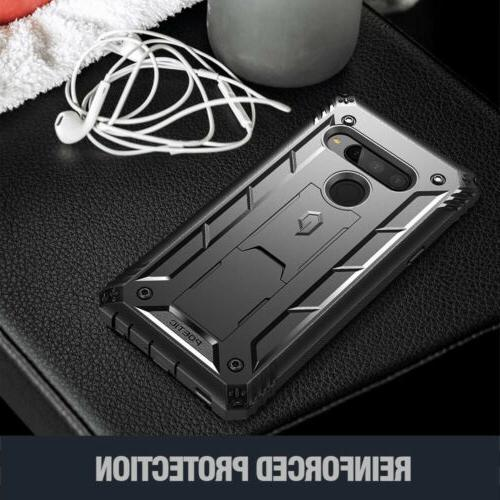 For CasePoeticShockproofCoverwithScreenProtector