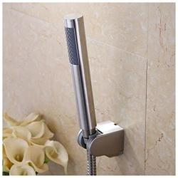 KES LP150 Bathroom Handheld Shower Head with Extra Long Hose