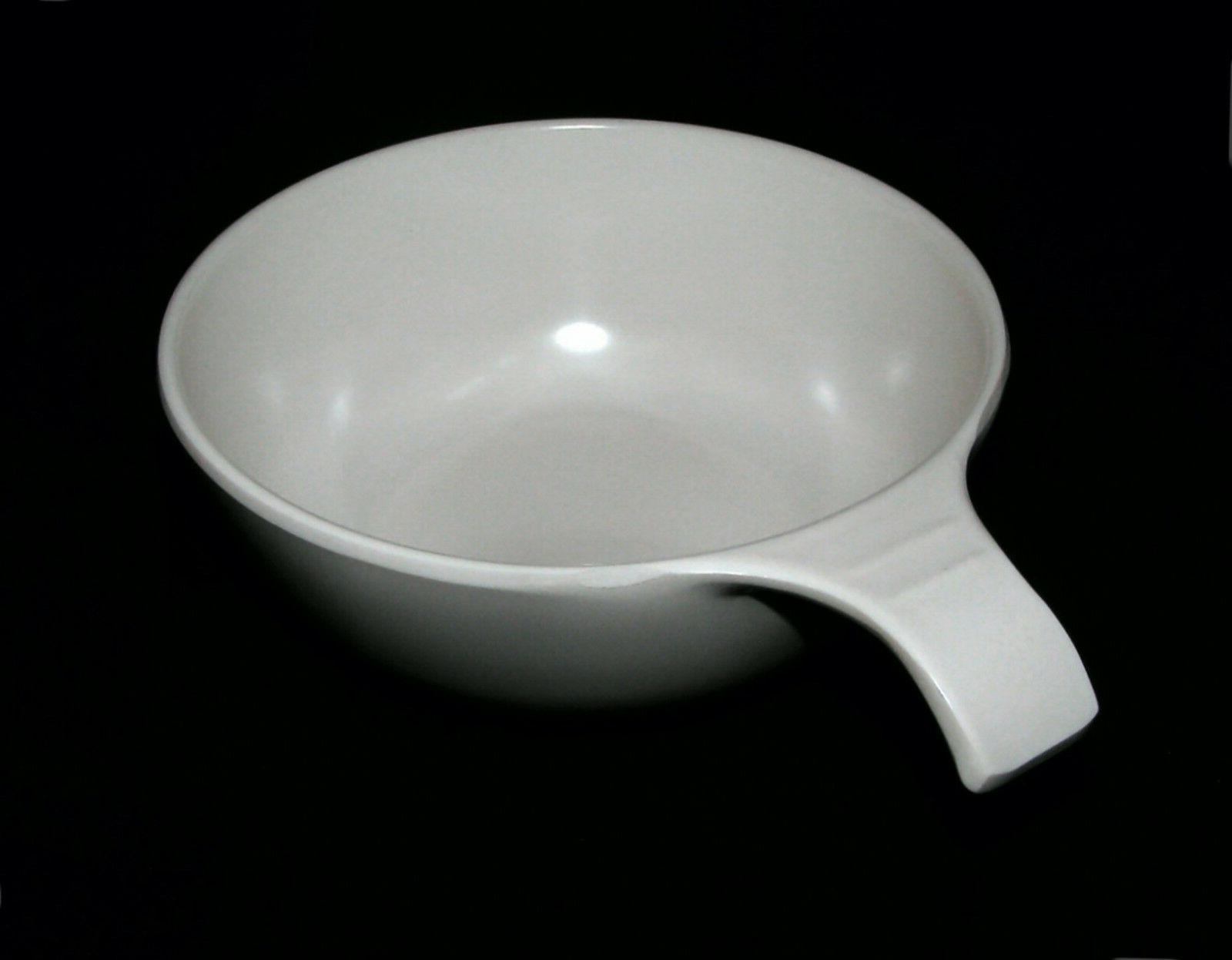"with Handle Dip, 4-3/4"" x 1-7/8"""