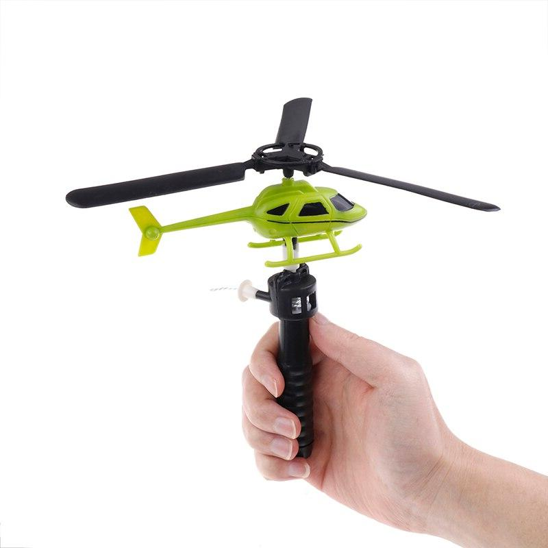 New Copter Outdoor for Gifts For
