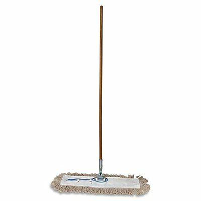 new gjo54101 lightweight dust mop with handle