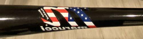New USA Wood With