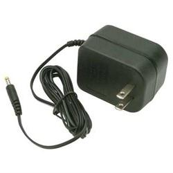 ZURN INDUSTRIES P6900-ACA Power Converter, Plug-In