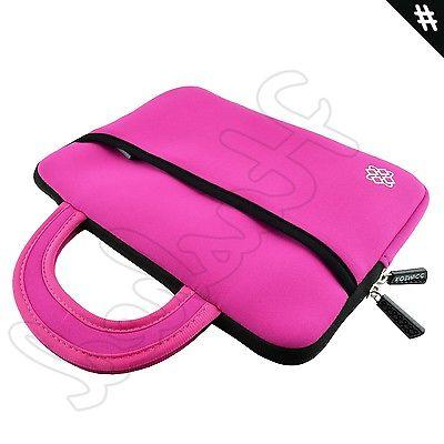 Pink for Apple iPad 3rd Generation, 2, iPad, iPad
