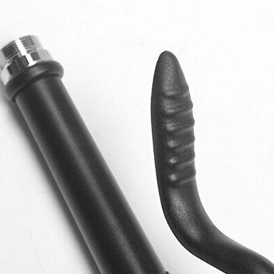 with Handle Grip for Kitchen Fa
