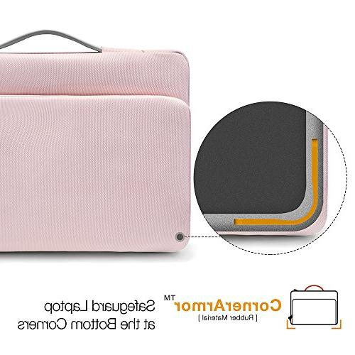 """tomtoc Case Handle Sleeve Fit for Lenovo ThinkPad 