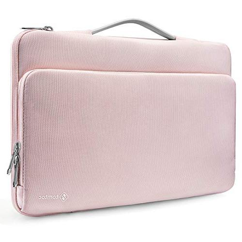 protective laptop case sleeve