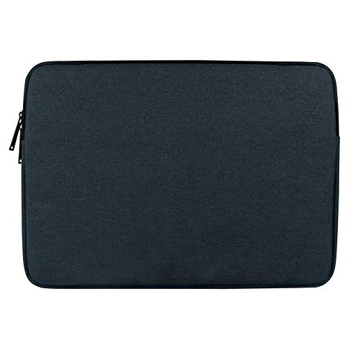 protective laptop sleeve ultrabook netbook