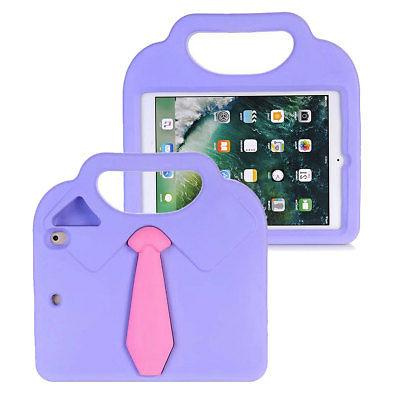 Safe Stand Case Handle For iPad 2 3 Pro