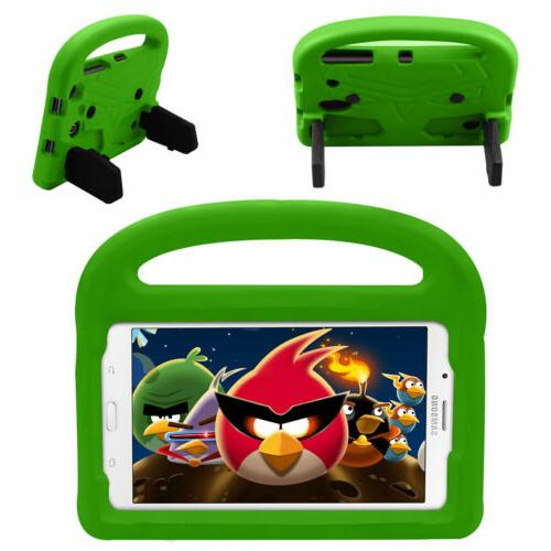 8 Inch Inch Tablet Foam with