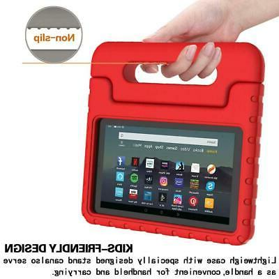 """EVA Handle Cover Protector For Amazon 7"""" Tablet"""