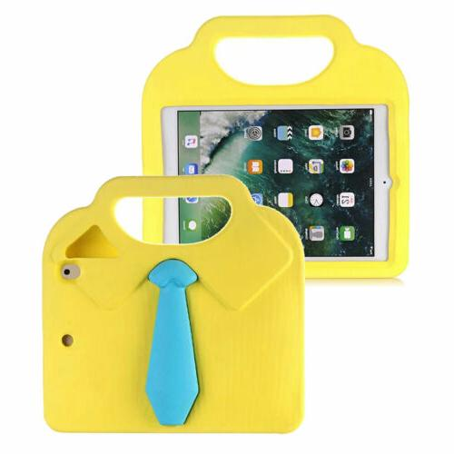 Shockproof Case with Apple iPad 4