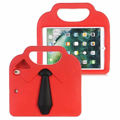 Shockproof Stand Case Apple iPad 2 4 Air