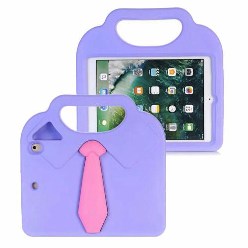 Shockproof Tablet Case with Apple 4 2 Pro
