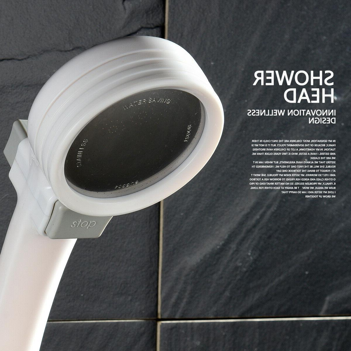 Ciencia Shower a Hand Only,