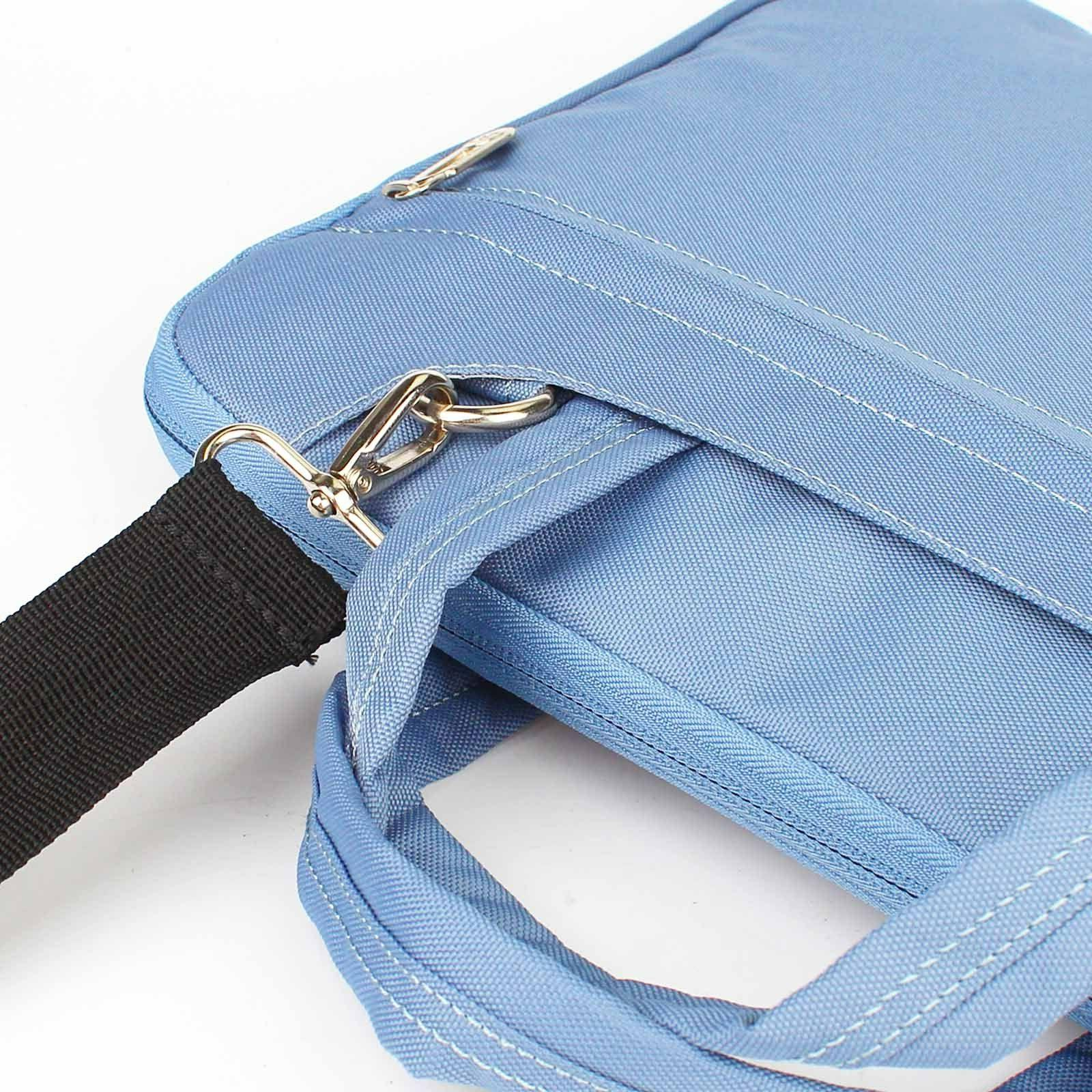 """Sleeve With and Strap for Newest 13"""""""