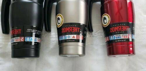Thermos King Handle! New! 5 LEFT!