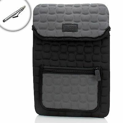 tablet sleeve with handle and weather proof