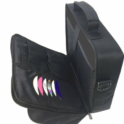 Travel Bag with Shoulder Carrying One X