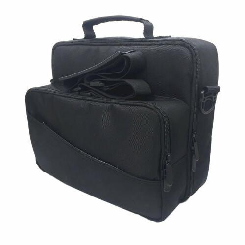 Travel with Strap Carrying One Cover