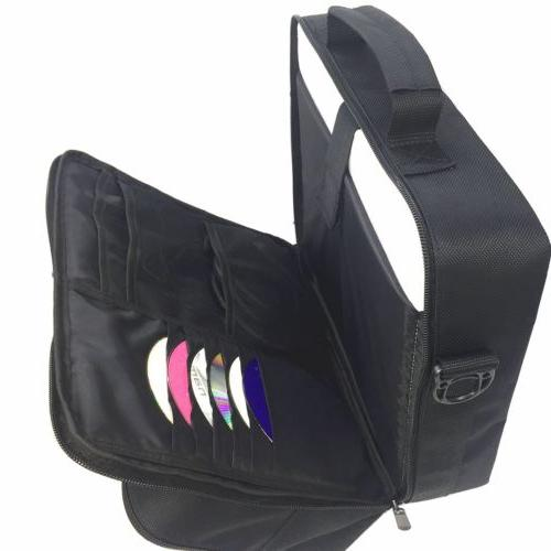 Travel Carry Bag with Strap One