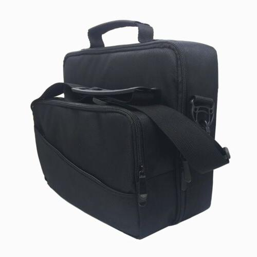 Travel Bag with & Carrying Handle One X