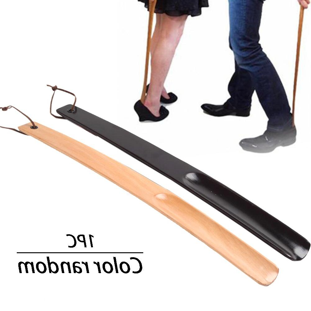wearing home wooden athletic for boots spoon