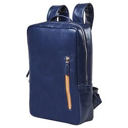 Setton Brothers Laptop Backpack Briefcase MacBook Bag-Case -