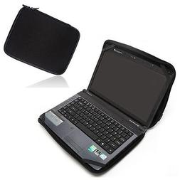 """Laptop Sleeve Bag Notebook Case Cover For 15"""" 15.6"""" 17.3"""" HP"""