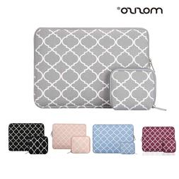 Mosiso Laptop Sleeve Bag 11 13.3 14 15.6 inch for Macbook Ai