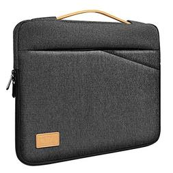 Winrock Laptop Sleeve Case Bag for 13-13.5 Inch Macbook Pro/