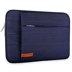 Lacdo 11-12 Inch Laptop Sleeve Tablet Case for MacBook Air 1