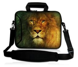 lion king inch notebook laptop