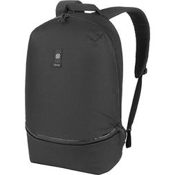 Heimplanet Monolith Minimal 18L Laptop Backpack One Size Ant