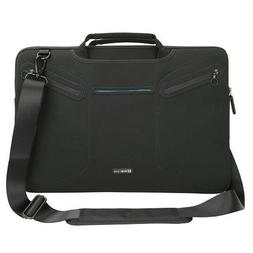 Evecase Multi-functional Carrying Messenger Case with Handle