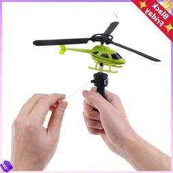 New Aviation Model Copter <font><b>Handle</b></font> <font><