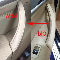NEW Car Styling Right Left Inner Door Panel <font><b>Handle<