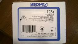 NEW In Box Complete MOEN Factory OEM 4621 CHATEAU Bathroom F