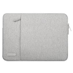MOSISO Laptop Sleeve Compatible 2018 MacBook Air 13 A1932 Re