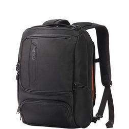 eBags Professional Slim Junior Laptop Backpack 4 Colors