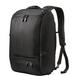 eBags Professional Slim Laptop Backpack 6 Colors Business &