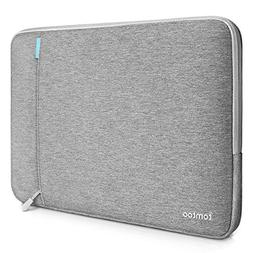 """Tomtoc 360° Protective Laptop Sleeve for Apple 13"""" New MacB"""