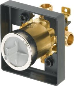 Delta-R10000-UNBX MultiChoice Universal Tub and Shower Valve